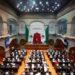 BOLETÍN / La mayoría de los diputados de Morena optaron por buscar de nuevo una curul pues se registraron 26, pero solo 17 lograron el triunfo.